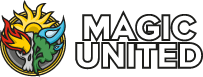 Magic United